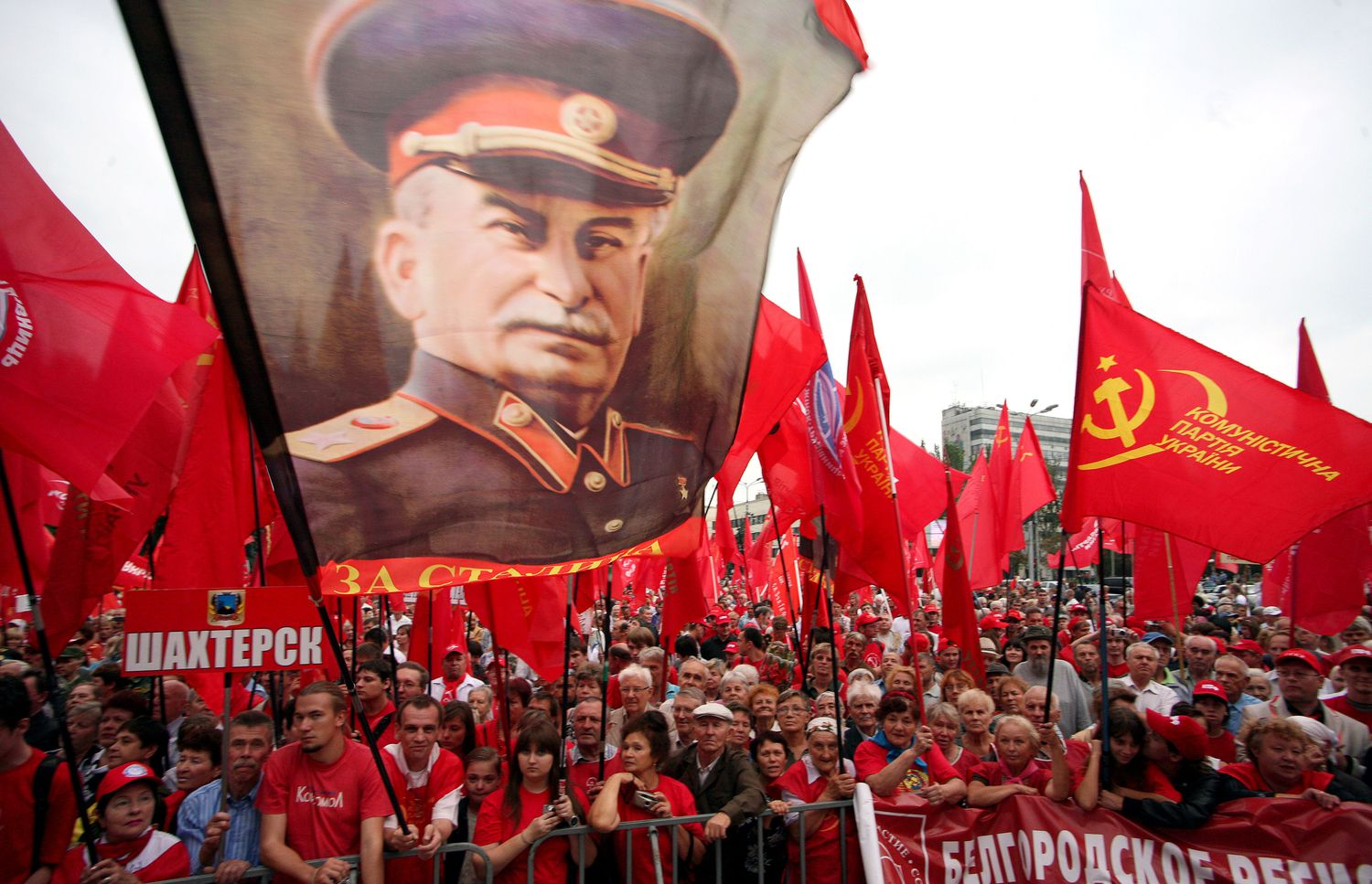 communism in the soviet union and why it failed Why communism failed by bettina bien greaves editors' note: this article, written for fee's op-ed program, has been carried by newspapers in alabama, arkansas, california, indiana, missouri, new jersey, new york, pennsylvania, and, in spanish-language translation, in new mexico, new york, mexico, and the dominican republic.
