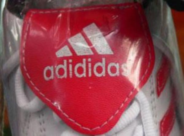 adidasfake_218071709