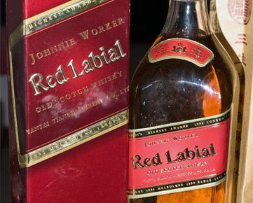 fake-counterfeit-johnny-walker-red-label-scotch-bo