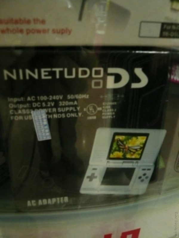 fake-counterfeit-nintendo-ds