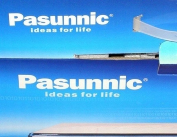 fake-counterfeit-panasonic-hifi11