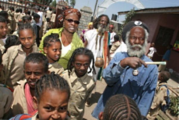 ETHIOPIA03-210014-pih