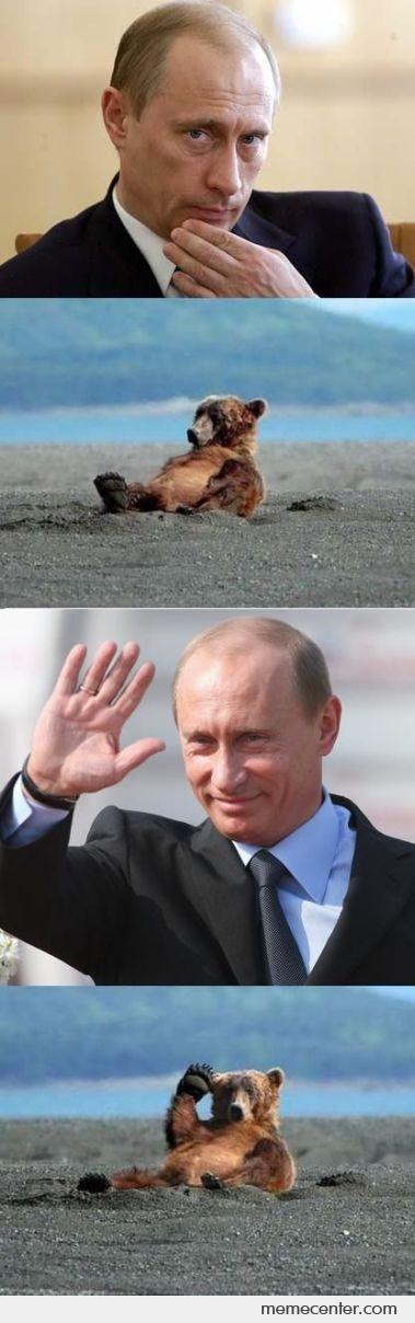 Hi-Mr-Putin_o_92404