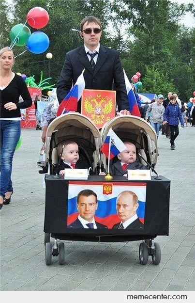 Medvedev-and-Putin-Babies_o_92032