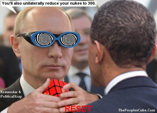 PutinVladimir-0013bBa