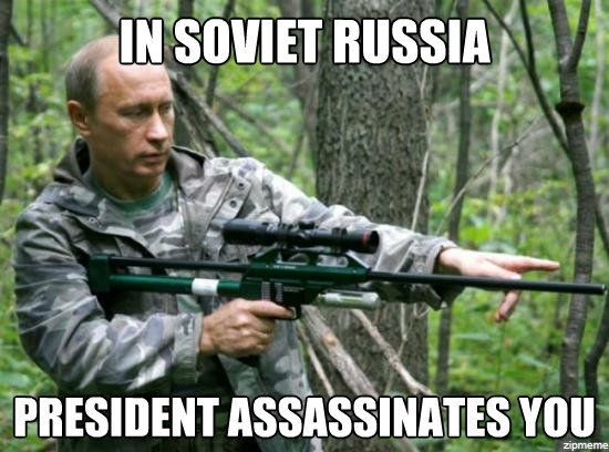 in-soviet-russia-president-assassinates-you
