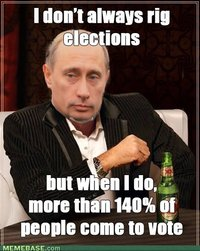 internet-memes-the-most-interesting-pm-in-the-world