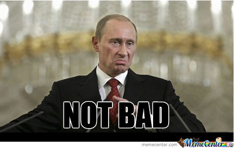 not-bad-putin-obama-is-too-general_o_1137257