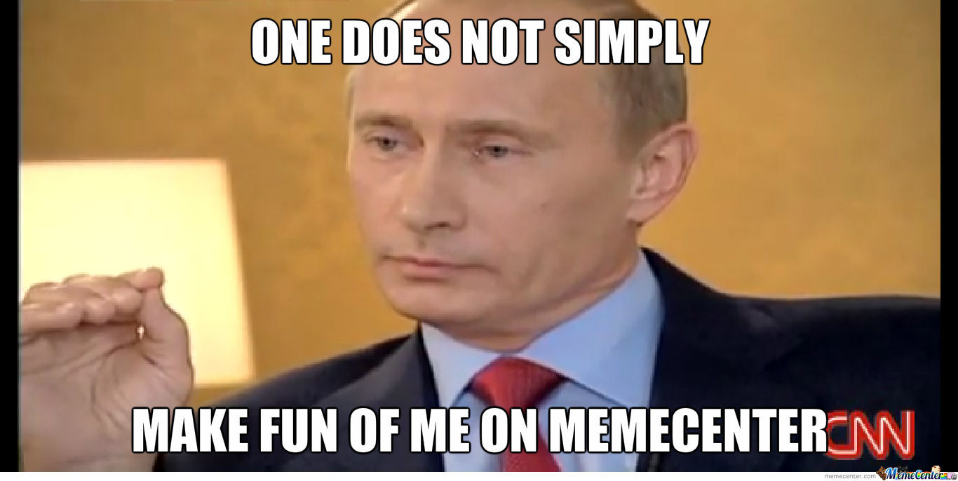 one-does-not-simply-putin_o_1141872