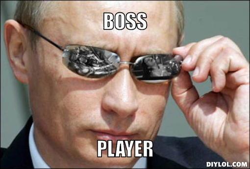 Administración Putin-2k11-meme-generator-boss-player-9f9a61