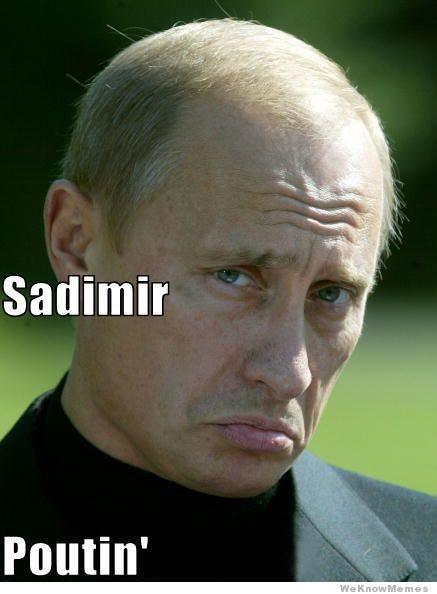 sadimir-poutin